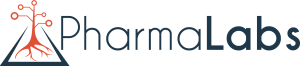 Tabletování, kapslování, balení a výroba výživových doplňků | Pharmalabs.cz